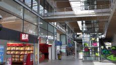 Gare d'Ermont Eaubonne