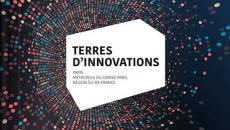 Terres d'innovation