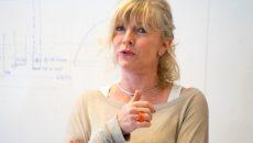Brigitte Demaille