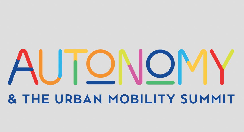 Salon autonomy futur de la mobilit urbaine - Salon de la mobilite ...