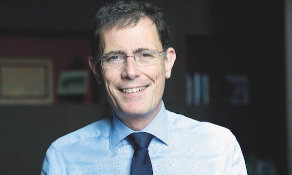 Laurent Lafon