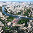 Trocadéro JO 2024