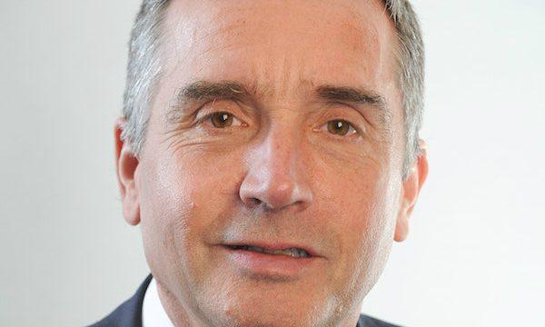 Michel Bisson