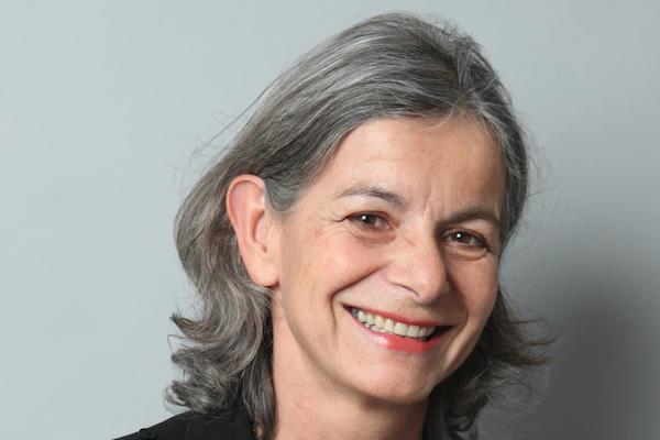 Dominique Alba