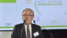 Jean-Jacques Guillet