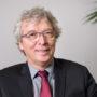 Pascal Auzannet