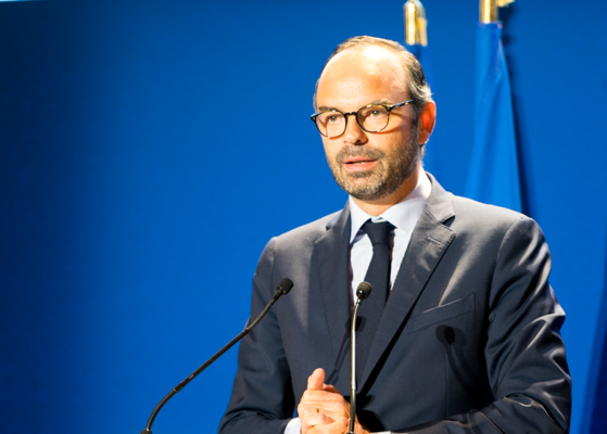 La France retire sa candidature à l'Exposition universelle 2025