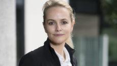 Cécile Maisonneuve
