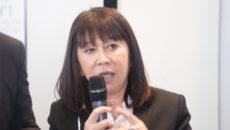 Sylvie Dao