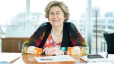 Marianne Louradour.