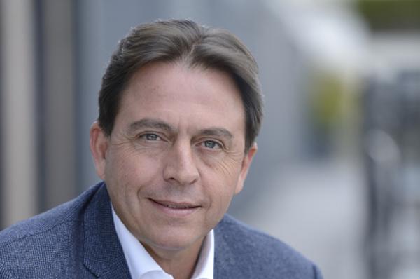 Franck Dondainas