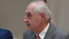 Michel Cadot