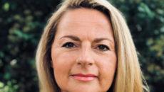 Karine Jacq
