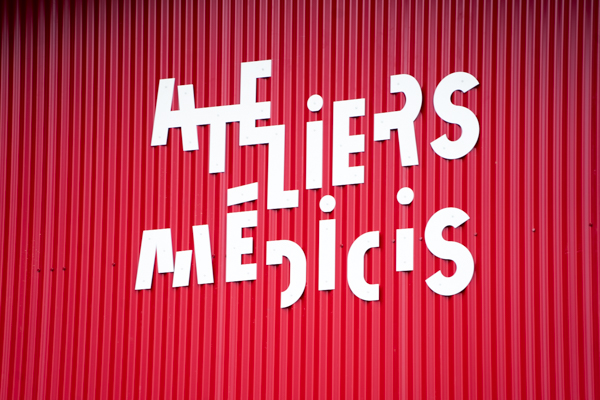 https://www.lejournaldugrandparis.fr/wp-content/uploads/2018/06/Medicis.jpg