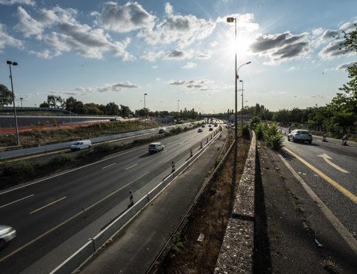 Avenir des autoroutes et voies urbaines : concertation à tous les niveaux