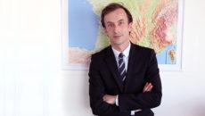 Hugo Bevort