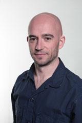 Laurent Baron