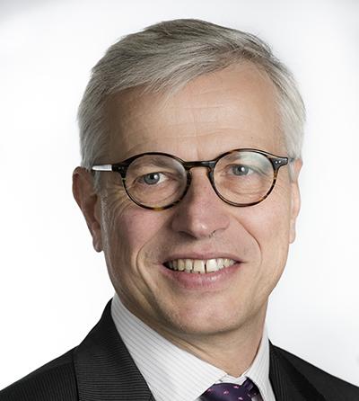 Franck Margain