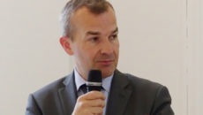 Jérôme Dezobry