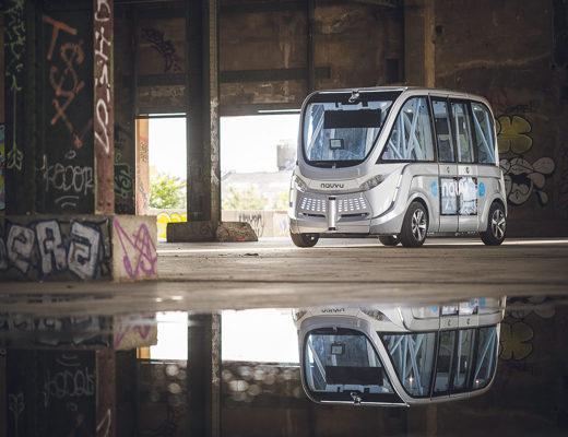 A quoi ressemblera le Grand Paris de la mobilité ?
