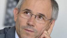 Stéphane Fratacci