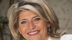Béatrice Lecouturier