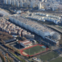 Gare des mines