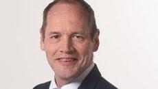 Denis Jullemier, président de l'OPH77
