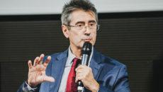 Jean-Luc Vidon