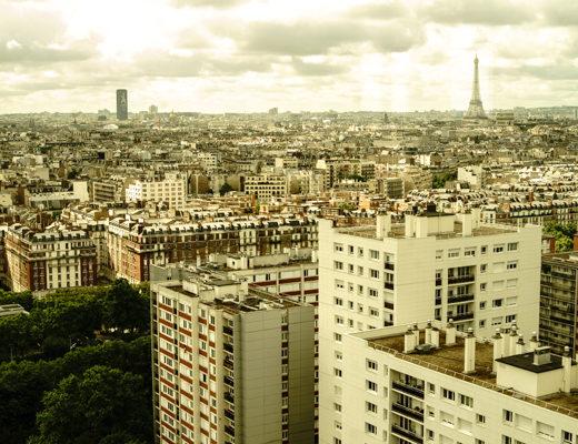 68 % des Franciliens optimistes sur l'impact des projets du Grand Paris