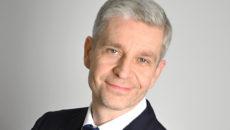 Stéphane Dalliet