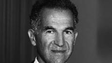 Pascal Minault