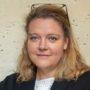 Elisabeth Maisonnier