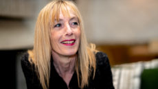Carole Enfert
