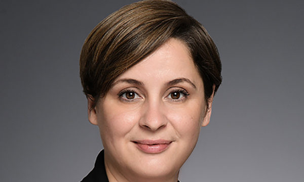 Victoire Bernet-Forbin