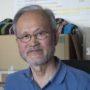 Hiroshi Naruse