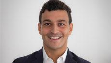 Elias-Antoine Chebak