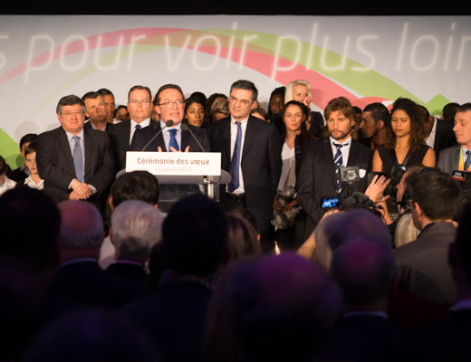 La fusion Yvelines-Hauts-de-Seineavance bel et bien