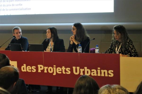 A Clichy-sous-Bois, la copropriété durable en modèle - Le Journal du Grand Paris