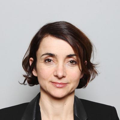 Seine-Saint-Denis : Anne-Claire Mialot nommée préfète déléguée pour l'égalité des chance - Le Journal du Grand Paris
