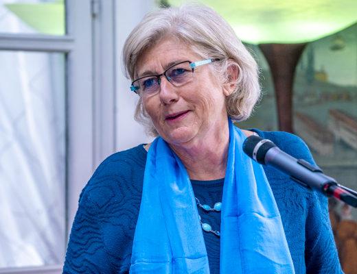 M. Louradour: «LaBanque desterritoires est en situation opérationnelle»
