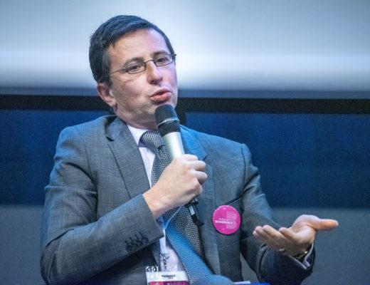 Stephan de Fay devrait être le nouveau directeur général de Grand Paris aménagement